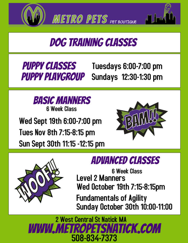metropets-sept-schedule
